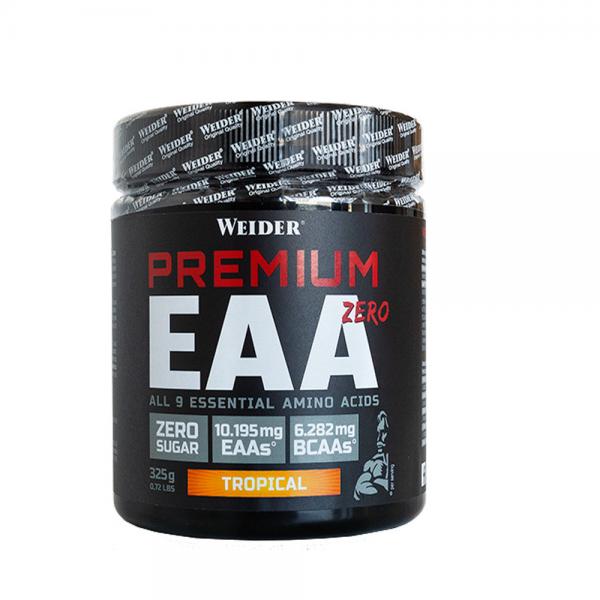 Weider Premium EAA Zero 325gr
