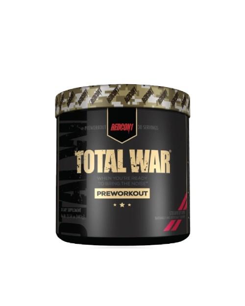 Redcon1 Total War 441gr